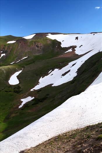 Preview of Trail Ridge View 2