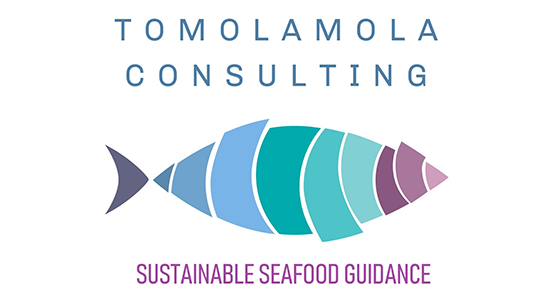 Superb work from the O2 team! They expertly helped us launch a Fishery Improvement Project to pursue critical policy changes in two major northeast Atlantic fisheries. Quick, professional and experienced.