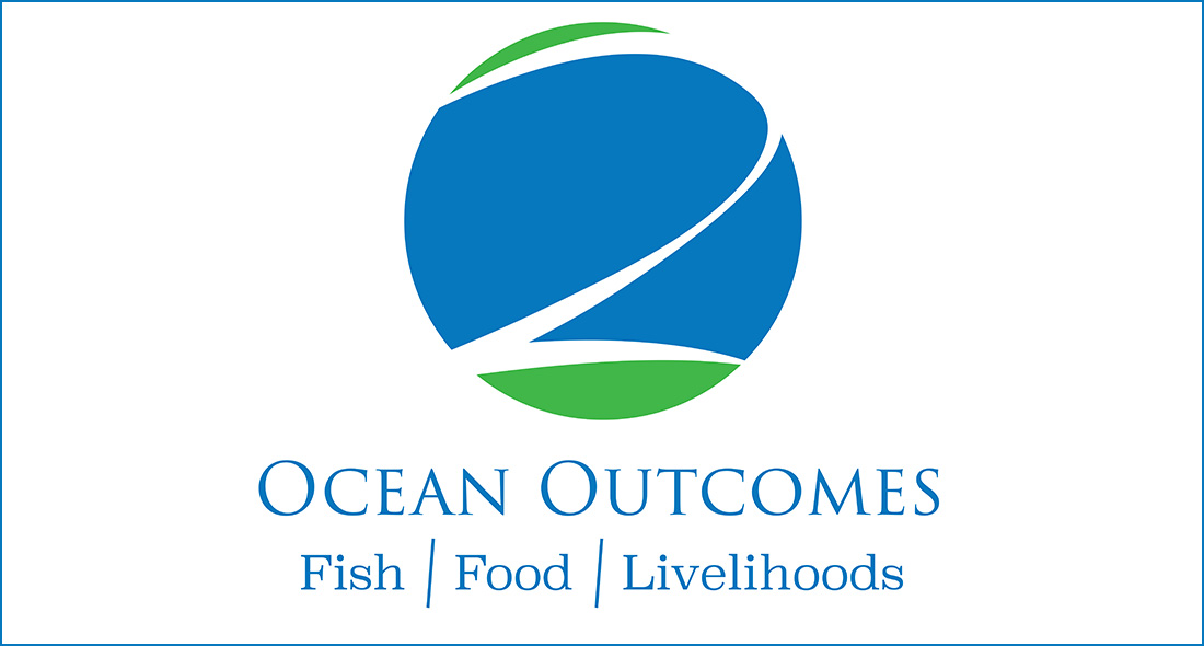 New Organization Improves Sustainability of Global Fisheries
