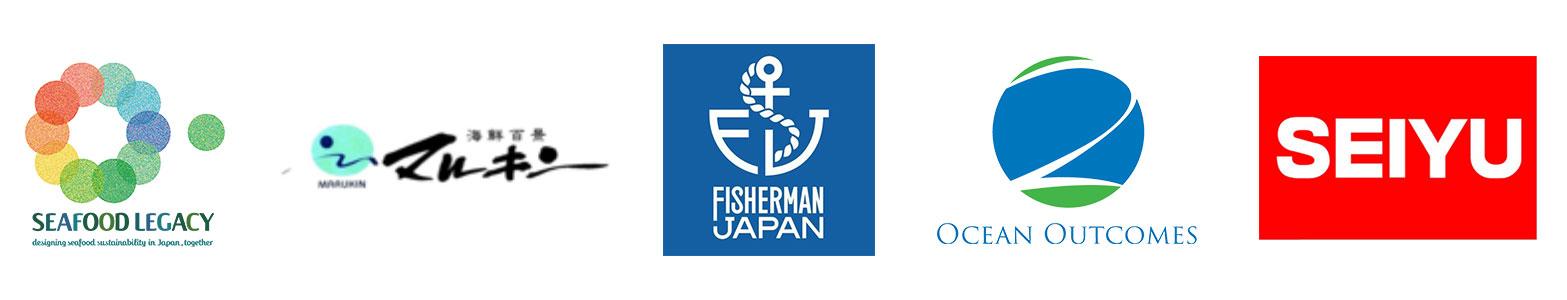 Miyagi Onagawa Coho Salmon AIP Stakeholders