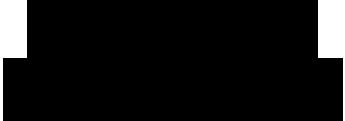 Signature System