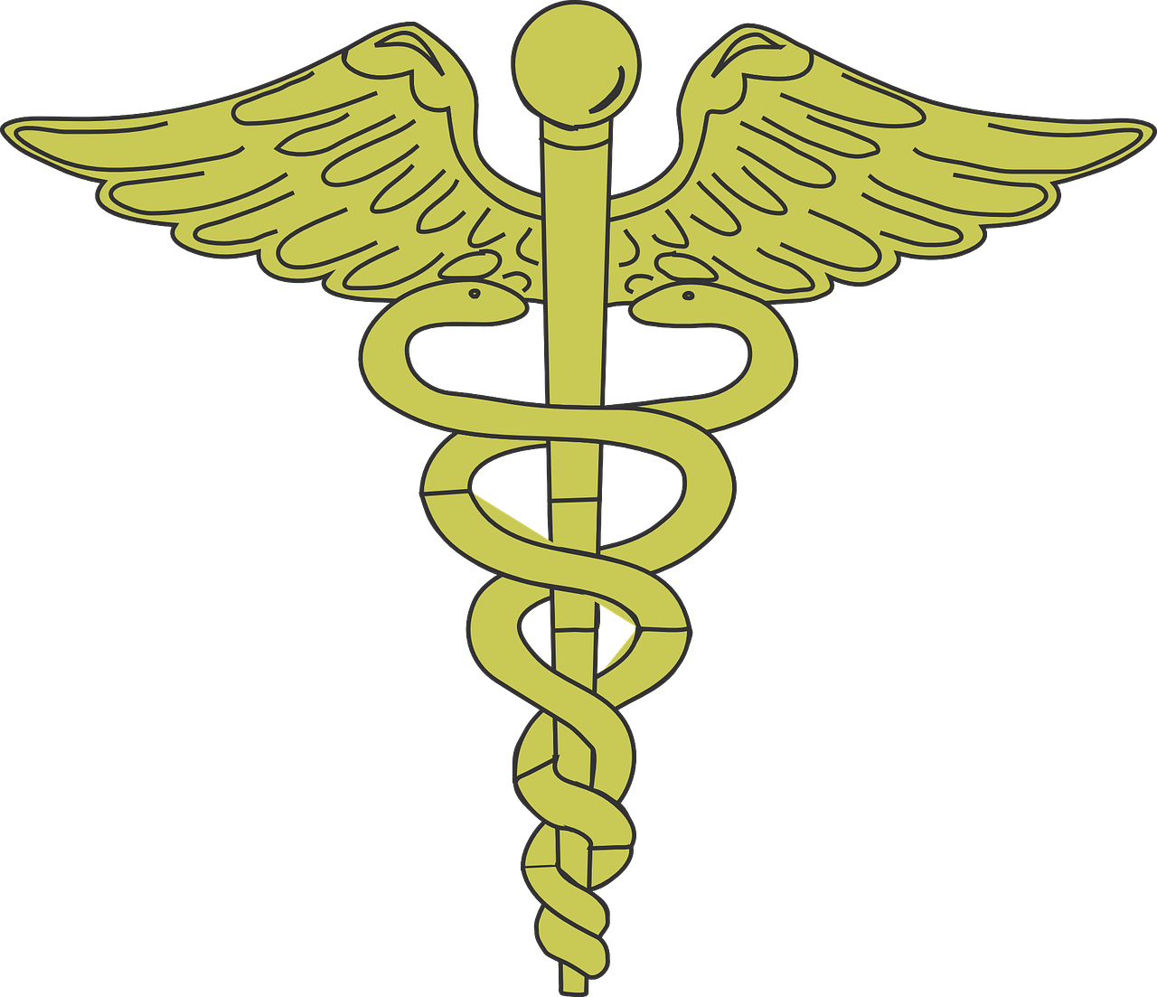 A Patients Guide To Hipaa The Consent And Acknowledgement Form
