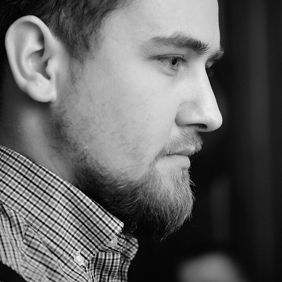 Oleg Yemchuk