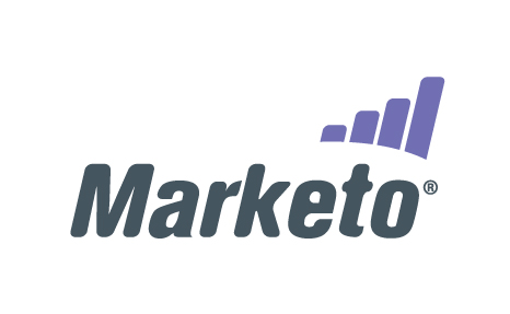 web form marketo integration