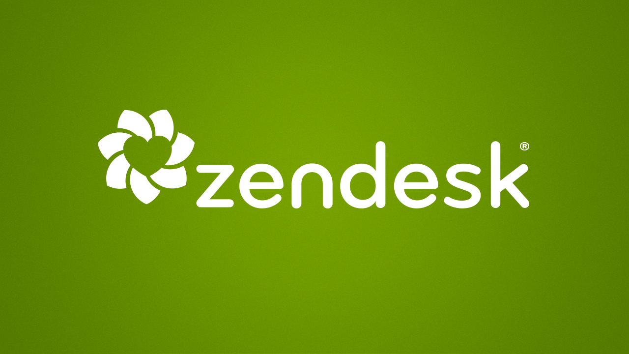 zendesk app integration for html forms