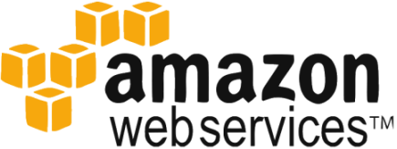 Amazon Web Services for 123ContactForm