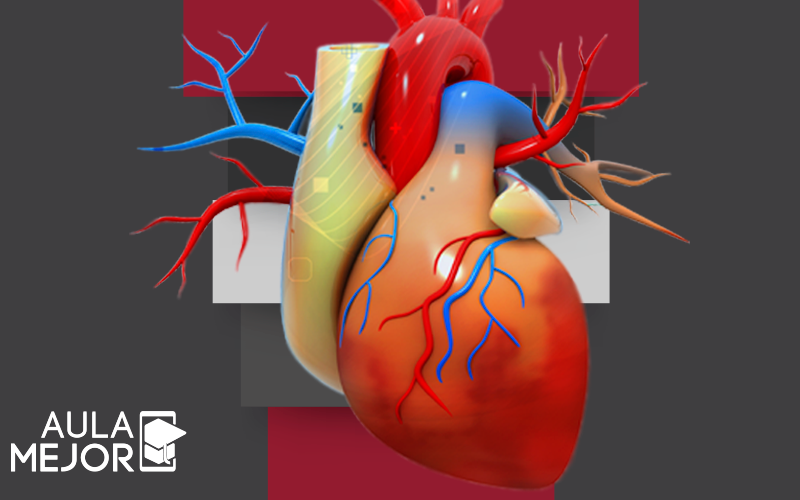 Simposium Virtual Cardiología