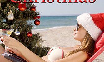 A Baumgartner Christmas (The Baumgartners) by Selena Kitt