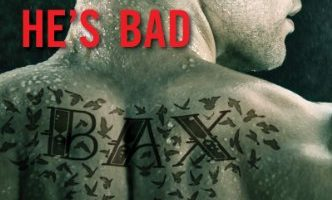 Better When He's Bad: A Welcome to the Point Novel by Jay Crownover