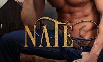 Nate (The Rock Creek Six Book 5) by Lori Handeland