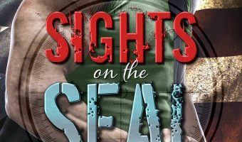 FEATURED BOOK: Sights on the SEAL by Alexis Abbott