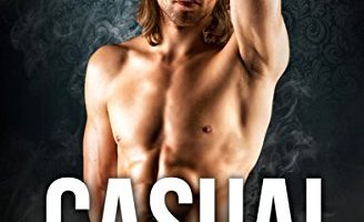 Casual Encounter Vol. 1 by M. S. Parker