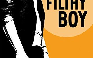 Sweet Filthy Boy (Wild Seasons Book 1) by Christina Lauren