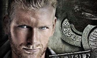 Bad Boys Need Love Too: Nate by Christa Tomlinson
