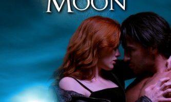Broken Moon – Part 1 by Claudia King
