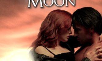 Broken Moon – Part 2 by Claudia King