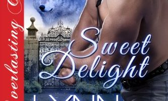 Sweet Delight [Brac Village 1] by Lynn Hagen