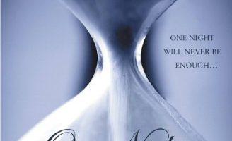 One Night: Promised (The One Night Trilogy Book 1) by Jodi Ellen Malpas