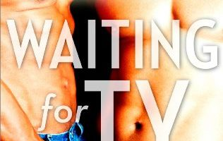Waiting for Ty (Lovers and Friends Book 2) by Samantha Ann King