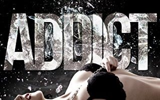 Addict (Cravings Book 1) by Rachael Orman