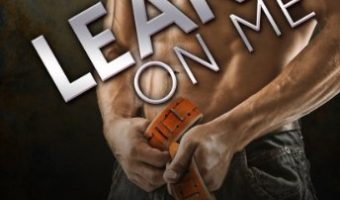 Lean on Me (Masters of the Shadowlands Series Book 4) by Cherise Sinclair