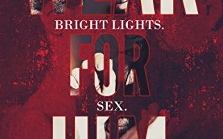 Weak for Him (Weakness Book 1) by Lyra Parish