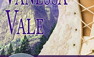 Taming Tessa (Montana Maiden Series Book 2) by Vanessa Vale