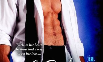 A View to a Thrill (Masters and Mercenaries Book 7) by Lexi Blake