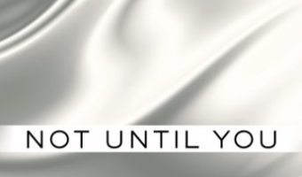 Not Until You Part II: Not Until You Risk (Loving on the Edge Series Book 2) by Roni Loren