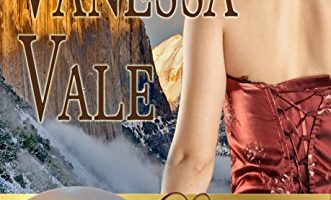 Dominating Devney (Montana Maiden Series Book 3) by Vanessa Vale