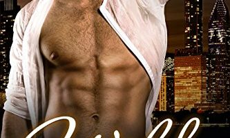 Too Wilde To Tame (A Wilde Series Novel) ]by Janelle Denison, Erika Wilde
