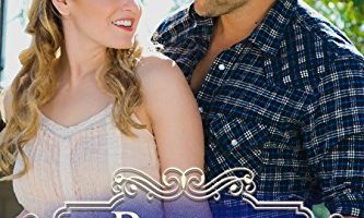 Royal Trouble (#10, Texas Trouble) by Becky McGraw