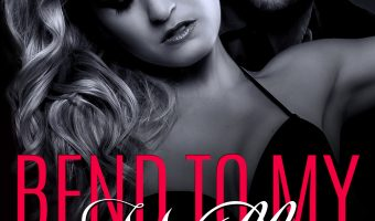 FEATURED BOOK: Bend To My Will (Books 1-4) by Emily Jane Trent