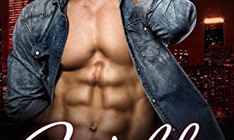 The Wilde One (A Wilde Series Novel) Kindle Edition by Janelle Denison, Erika Wilde