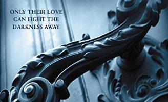 ONE NIGHT: UNVEILED (The One Night Trilogy Book 3) by Jodi Ellen Malpas