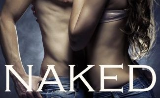 Naked by Kelly Favor
