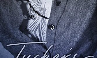 Tucker's Fall (Purgatory Masters Book 1) by E.M. Gayle