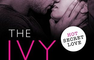 The Ivy Lessons (Ivy Lessons Series Book 1) by Suzy K Quinn