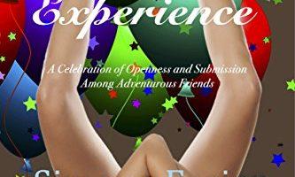 Birthday Experience (Experiences Book 4) by Simone Freier