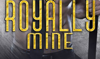 FEATURED BOOK: Royally Mine: 22 All-New Bad Boy Romance Novellas by Renee Rose