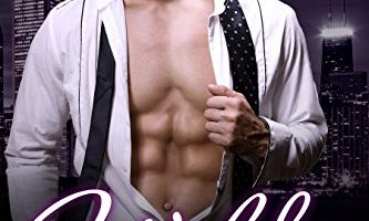Wilde for Him (A Wilde Series Novel) by Janelle Denison, Erika Wilde