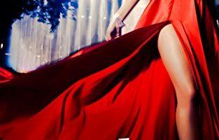Broken: Forbidden Series – Book Two by Melody Anne
