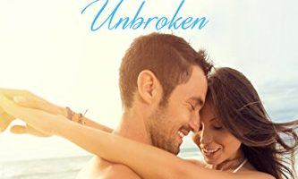 Unbroken (A Beachwood Bay Love Story Book 2) by Melody Grace
