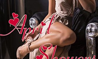 April Showers (Consequences Book 1) by Dee Dawning