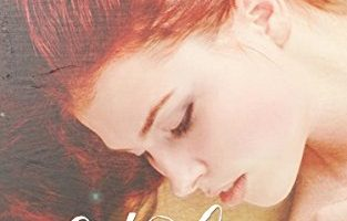 Let Love Heal (The Love Series Book 3) by Melissa Collins