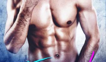 FEATURED BOOK: Thirst by Mia Ford