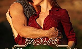 Borrowing Trouble (#12, Texas Trouble) by Becky McGraw