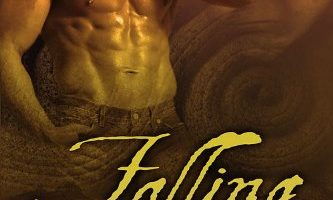 Falling [Hawkins Ranch 2] by Cameron Dane