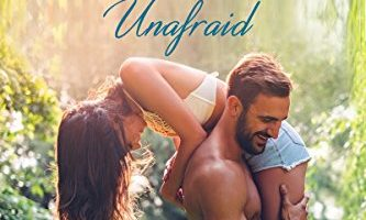 Unafraid (A Beachwood Bay Love Story Book 4) by Melody Grace