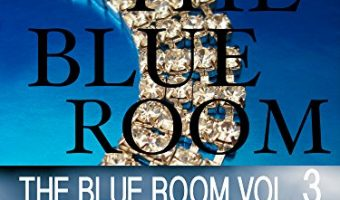 The Blue Room Vol. 3 (The Blue Room Series) by Kailin Gow